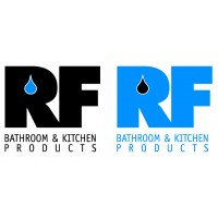 RF Bathrooms
